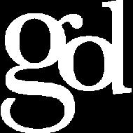 GD logoseal