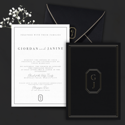 Guiyab Wedding